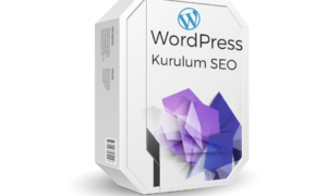 SEO - Google - Reklam - internet - Yazilim -WordPress -Facebook - Twitter