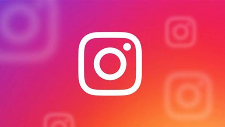 instagram sponsorlu reklam