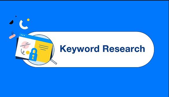 Anahtar Kelime Araştırması Nasıl Yapılır