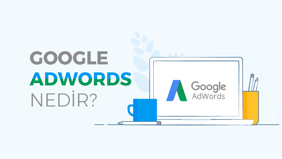 Adwords - Google Ads